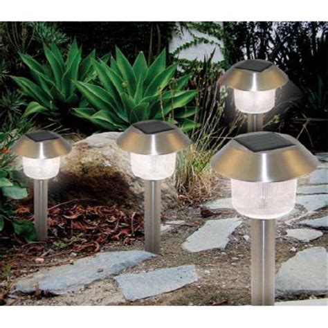 beautify your garden solar outdoor lights