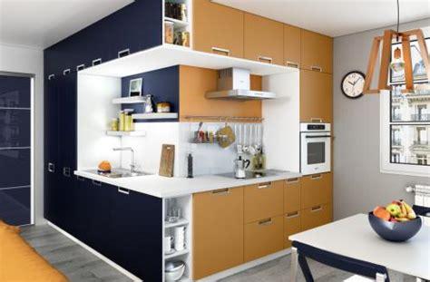 you cuisines cuisines modernes sur mesure cuisines you