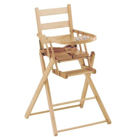 chaise combelle chaise haute combelle avis 28 images chaise haute