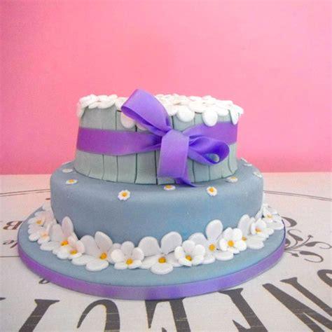 decorazioni torte pasta di zucchero fiori i fiori di pasta di zucchero my cake design