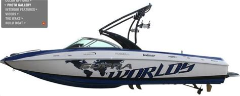 Supra Boat Dealers Mn by 2012 Supra Wakeboard Boats Launch 242 For Sale Forest