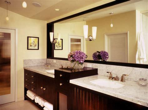 2013 bathroom design trends re bath of the triad top bathroom design trends for 2013