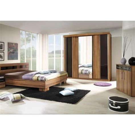 chambre design pas cher chambre a coucher design pas cher raliss com