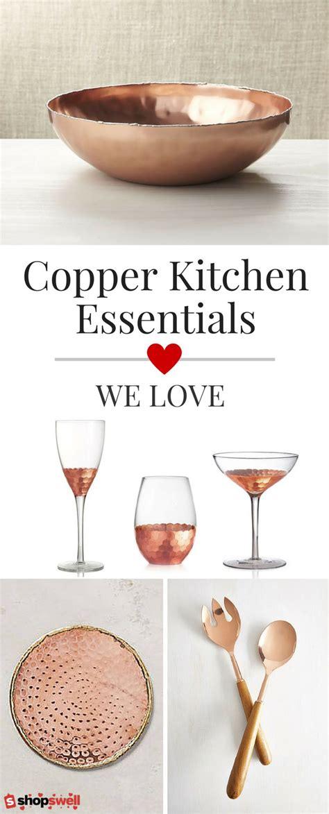 Kitchen Gadgets Essentials by Best 20 Kitchen Essentials List Ideas On