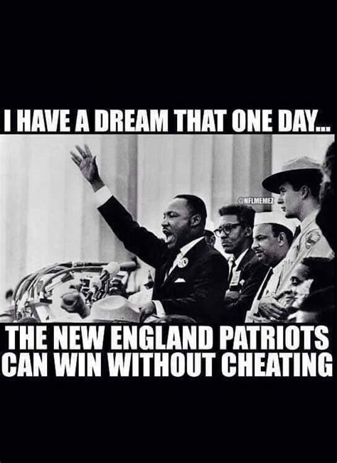 New England Patriots Memes - best memes i have a dream and england on pinterest