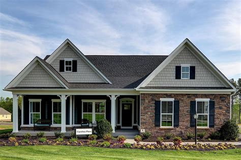 Home Design Brand : Tips To Landscaping With Ranch Style Home