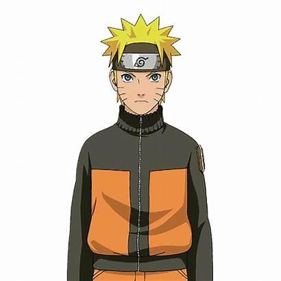 Naruto Uzumaki Render Deviantart Maxiuchiha22 Experiment Favourites
