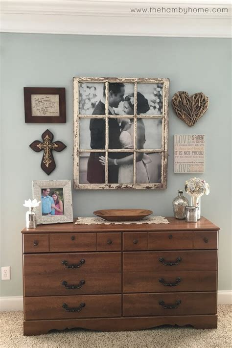 Decorating Ideas For Rustic Glam Bedroom by 30 Best Rustic Glam Decoration Ideas And Designs For 2019