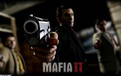 Mafia Wallpapers Ii Wallpapersafari