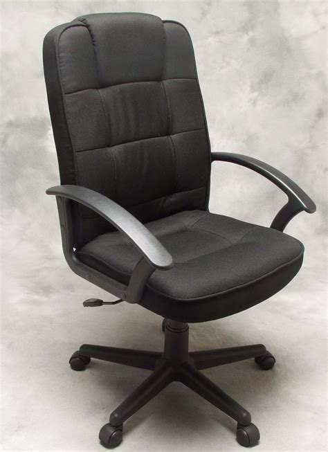 cpsc gruga u s a announce recall to repair office chairs