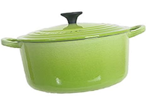 enhance  cooking  french cookware