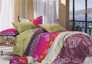 Fiora Twin XL Dorm Room Comforter Set