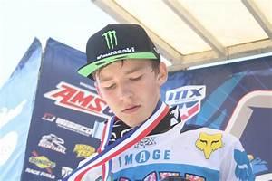 Austin Forkner, Kawasaki Agree to Multi-Year Deal - Racer ...