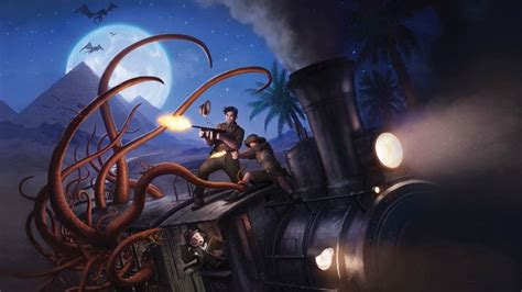 top   table eldritch horror features www