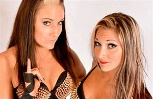 Allysin Kay and Taylor Made Announced for SHIMMER 58-61 ...