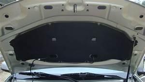 Isolant Capot Moteur : duster 4x4 dci 110cv prestige jezza91 presentation duster dacia forum marques ~ Nature-et-papiers.com Idées de Décoration