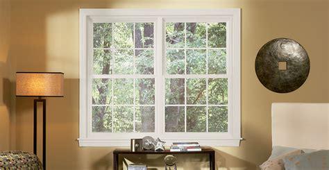 alside products windows patio doors features options decorative options interior