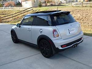 Mini White Silver : official white silver owner 39 s club north american motoring ~ Maxctalentgroup.com Avis de Voitures