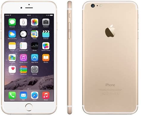 i phone 7 high end iphone 7 plus with dual cameras could be called