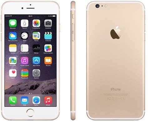L'iphone 7 D'apple Apparaît Sur Geekbench Avec 2 Go De Ram