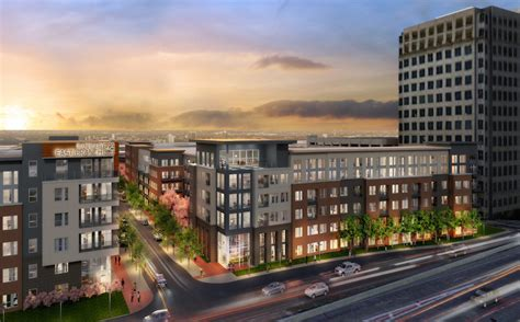 741 Apartments Planned For Farmers Branch Site Near Dallas Galleria Melaka Hotel Apartment Garden City Washington Heights Manhattan Apartments Loft Milwaukee Wi Small In San Francisco Space Saving Soundproofing Ceilings Tiny Storage Heywood Wakefield