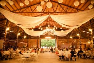 barn wedding venues ohio memorable wedding rustic wedding decorations