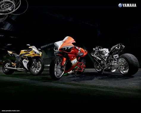 Yamaha Backgrounds by Hd Yamaha Wallpaper Background Images For