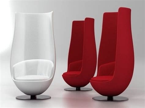 wanders tulip chair  model cappellini italy
