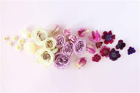 digital blooms march 2018 free desktop wallpapers justinecelina digital blooms april 2018 free desktop wallpapers