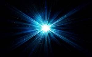 Starlight Wallpapers - Wallpaper Cave