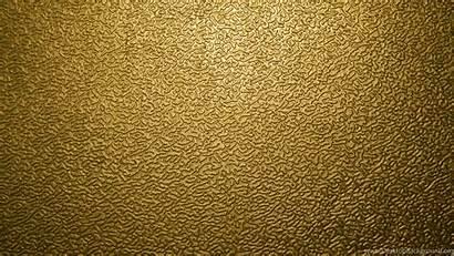 Gold 4k Metallic Background Wallpapers Desktop Pg89