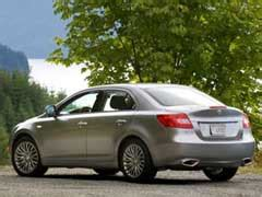 Best Size Sedan by 10 Best Mid Size Sedan Cars If You Are Living On A Budget