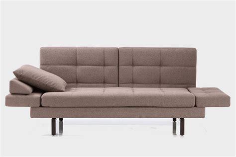 Brühl Sofa by Sofa Br 252 Hl Das Elegante Design Sofa