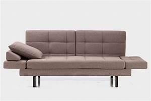 Das Sofa Oder Der Sofa : sofa amber von br hl das elegante design sofa amber ~ Bigdaddyawards.com Haus und Dekorationen