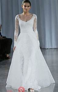 plus size wedding dresses for mature brides pluslookeu With wedding dresses for older brides second weddings