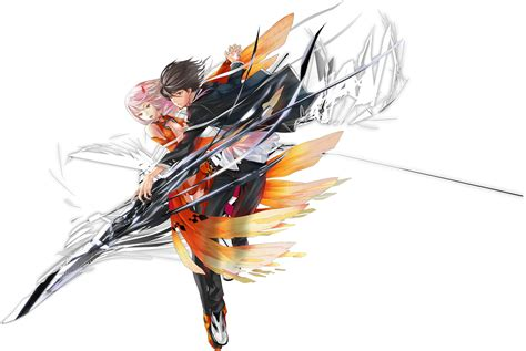 anime guilty crown download download anime guilty crown wallpaper 2211x1483