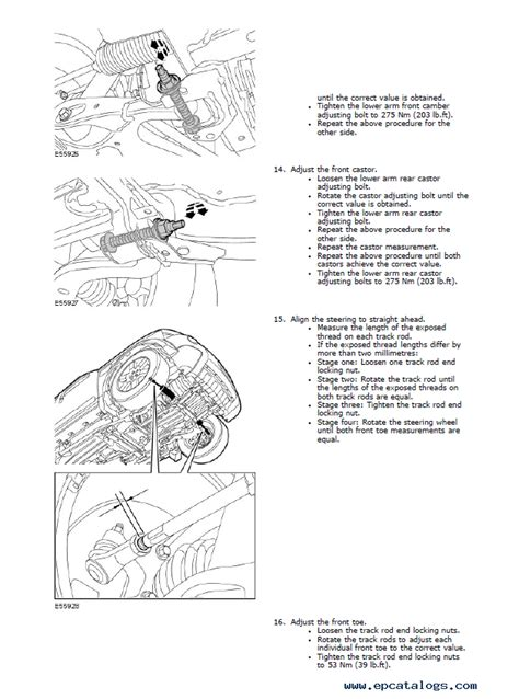 online auto repair manual 2012 land rover lr4 head up display land rover discovery 4 l319 lr4 wsm 2010 2012 pdf