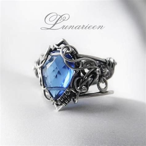 106 Best My Inner Elf Images On Pinterest  Elves, Lord Of. Golden Wedding Rings. Muffin Top Wedding Rings. American Military University Rings. Brushed Tungsten Wedding Rings. Valentine's Day Engagement Rings. Generic Wedding Rings. Birthstone Accent Rings. Translation Rings