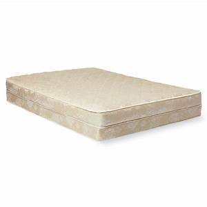 Airdream sleeper sofa bed mattress ebay for Buy sofa bed mattress replacement