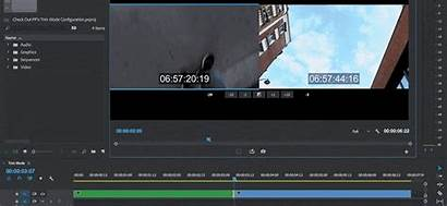 Trim Premiere Mode Editing Adobe Precision Point