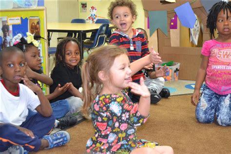 goldsboro kindercare daycare preschool amp early 943 | preschool1