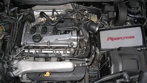 Changer Un Turbo : golf 4 gti 1 8 t 150 de jim garage des golf iv 1 8 1 8 20v 1 8 t page 2 forum ~ Medecine-chirurgie-esthetiques.com Avis de Voitures