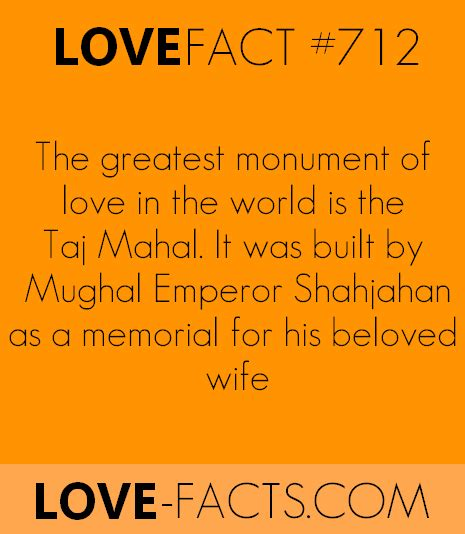 co fact 7 how reliable love facts on tumblr