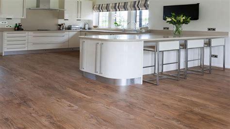 Vinyl Oak Flooring Vinyl Flooring At Marble Tile Kitchen Floor