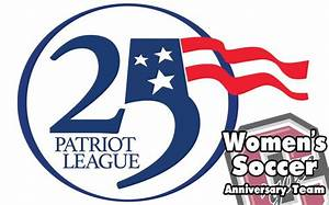 25th Anniversary Team: Women's Soccer