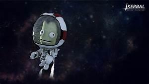 Kerbal Space Program | Media