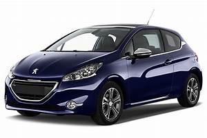 Achat Peugeot 208 Essence 2017 Neuve pas cher à 27%