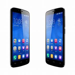 Si Thu Mobile And Computer Sale  Service  Hol U10 4g  8g