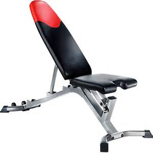 Weight Bench Bowflex bowflex 3 1 weight bench walmart com