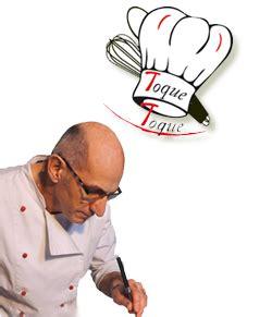 cours de cuisine haute savoie contact du chef cuisinier en haute savoie luc laval pour